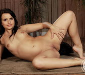 Louise - 21 Sextury 16