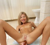 Ioana - 21 Sextury 13