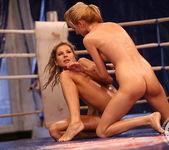 Ioana VS Babette - 21 Sextury 20