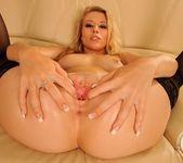 Michelle Moist - 21 Sextury 7