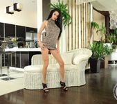 Krystal Love - 21 Sextury 2