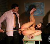 Diana Stewart - 21 Sextury 14