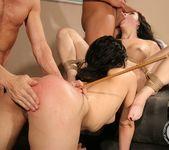 Jasmin, Katy, Angell, Melyssa 6