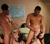 Jasmin, Katy, Angell, Melyssa 25