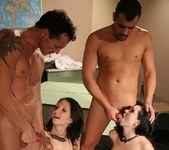 Jasmin, Katy, Angell, Melyssa 28