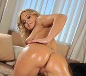 Salome - 21 Sextury 6