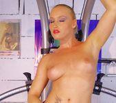 Kathia Nobili - 21 Sextury 9