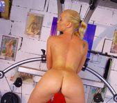 Kathia Nobili - 21 Sextury 10