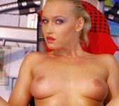 Kathia Nobili - 21 Sextury 13