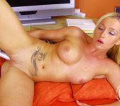 Kathia Nobili - 21 Sextury 12