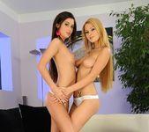 Antonya, Ariella - 21 Sextury 6