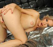 Bibi Noel - 21 Sextury 9