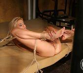 Blanche - 21 Sextury 16