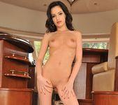 Ann Marie La Sante - 21 Sextury 5