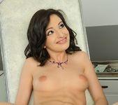 Ann Marie La Sante - 21 Sextury 9