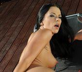 Shalina Divine - 21 Sextury 14