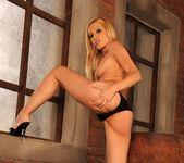 Sophie Moone - 21 Sextury 7