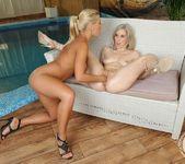 Nesty, Nikky Thorne - 21 Sextury 17