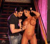 Kerry Louise - 21 Sextury 5