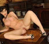 Kendra - 21 Sextury 6