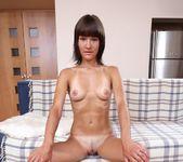 Reilly - 21 Sextury 9