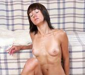 Reilly - 21 Sextury 13