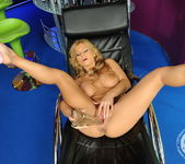Dorothy Black - 21 Sextury 16