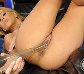 Dorothy Black - 21 Sextury 19