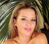 Bianca Arden - 21 Sextury 2