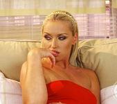 Kathia Nobili - 21 Sextury 8