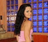 Sandra Rodriguez - 21 Sextury 2