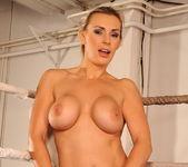 Tanya Tate - 21 Sextury 6