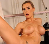 Tanya Tate - 21 Sextury 15