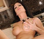 Jessica Jaymes - 21 Sextury 13