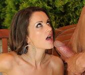 Valentina Cruz - 21 Sextury 19