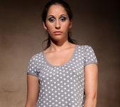 Mandy Bright, Jesika Gold 2