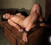 Mandy Bright, Jesika Gold 20