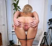 Betsy - 21 Sextury 7