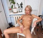 Betsy - 21 Sextury 9