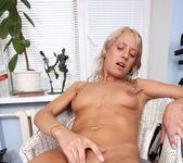 Betsy - 21 Sextury 10
