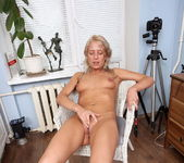 Betsy - 21 Sextury 11