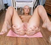 Betsy - 21 Sextury 13