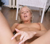 Betsy - 21 Sextury 15