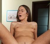 Sweet Lana - 21 Sextury 10