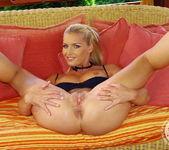 Kathia Nobili - 21 Sextury 14