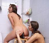 Sweet Lana, Stasia - 21 Sextury 17