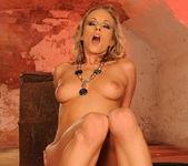 Jenny - 21 Sextury 17