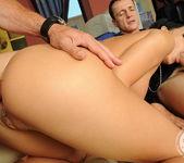 Larissa Dee - 21 Sextury 9