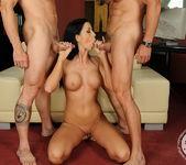 Larissa Dee - 21 Sextury 19