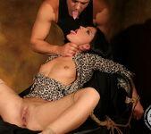 Honey Demon - 21 Sextury 4